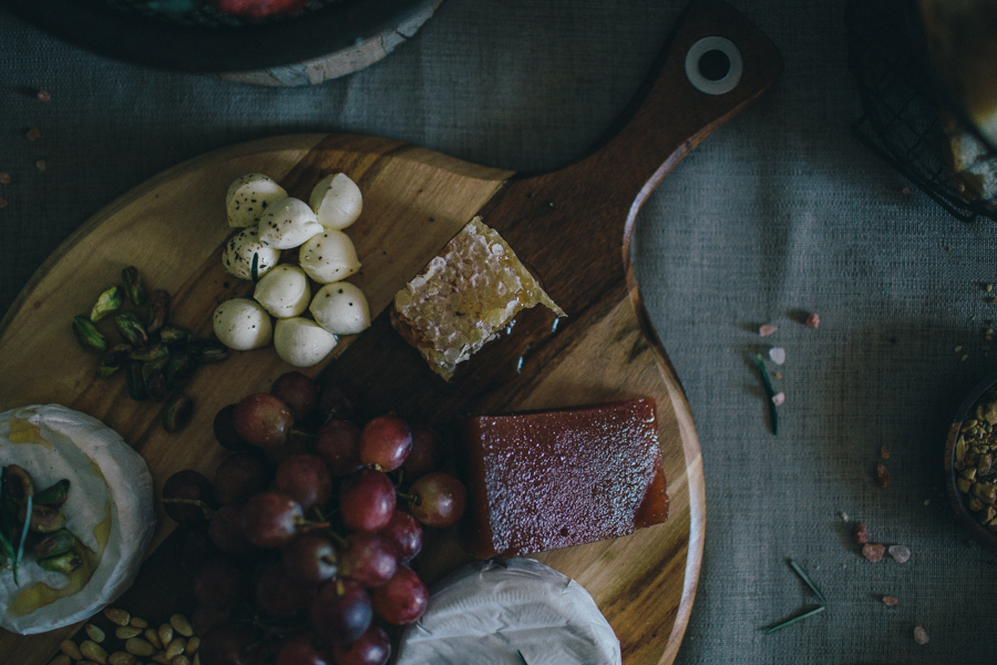 sonjacphotography-foodstyling-9