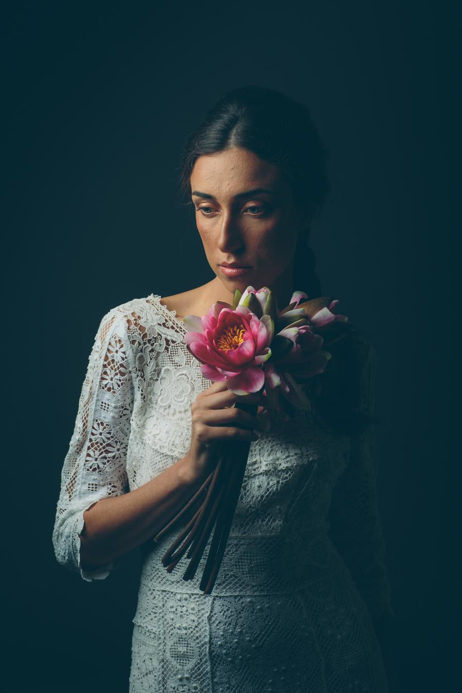 sonjacphotography-studio-bridal-2