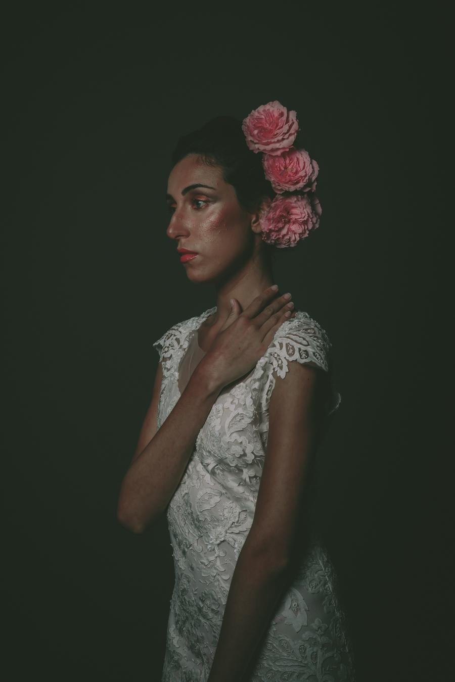 bridal-style-sonjac-13