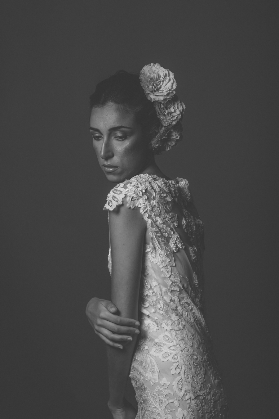 bridal-style-sonjac-16