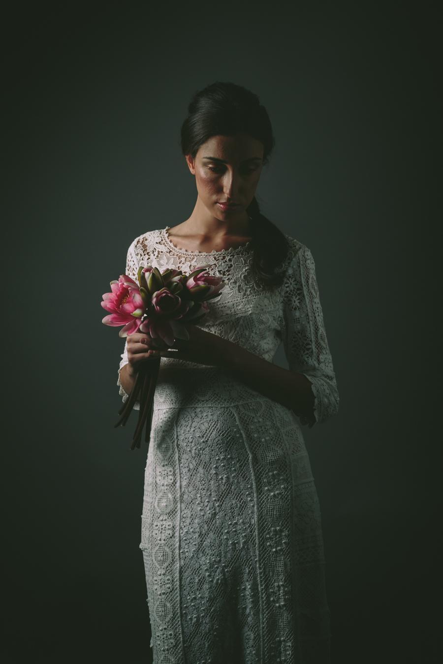 bridal-style-sonjac-2