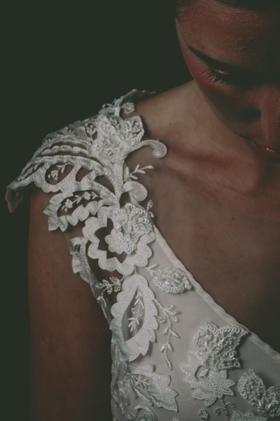 bridal-style-sonjac-21