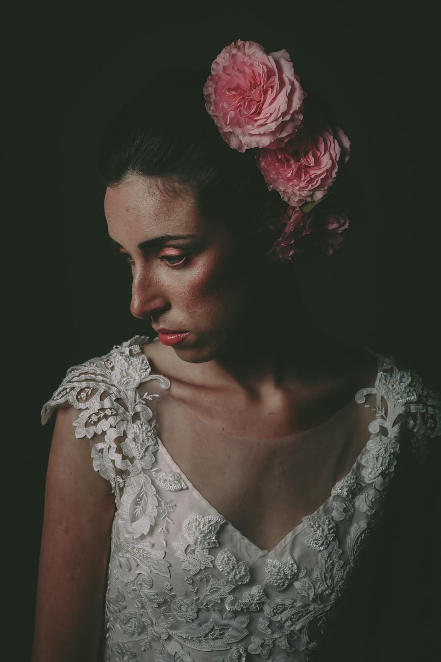 bridal-style-sonjac-22