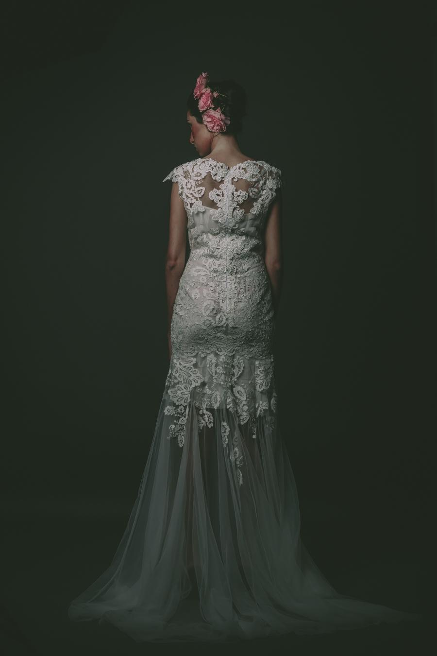 bridal-style-sonjac-27