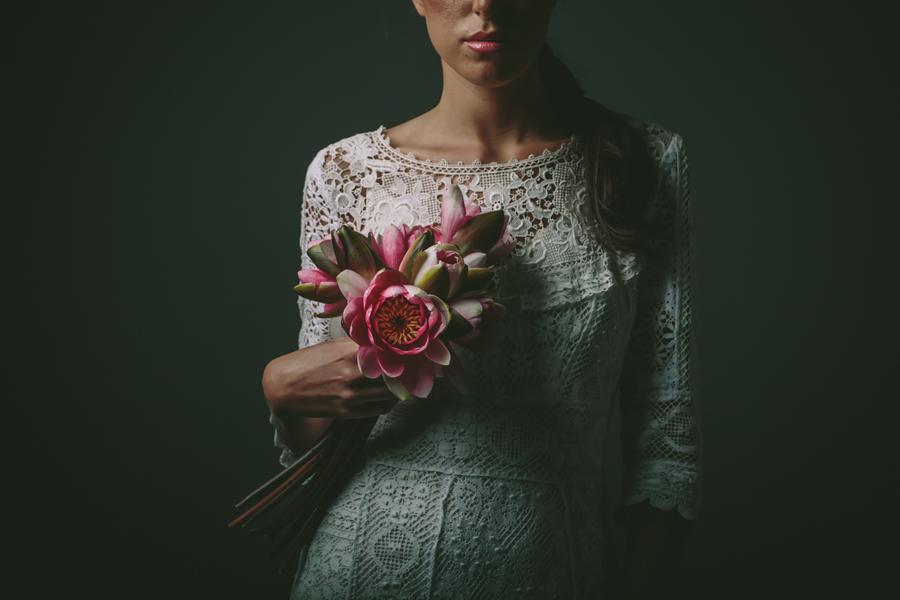 bridal-style-sonjac-5a