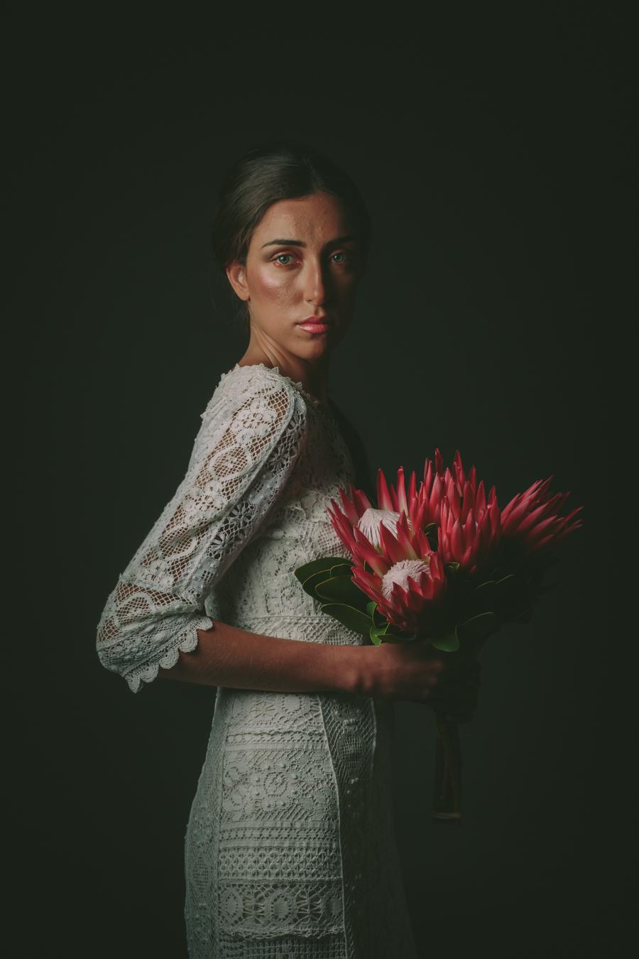 bridal-style-sonjac-8