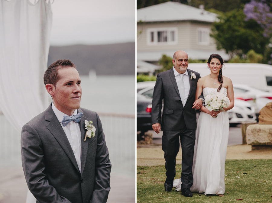 sydney-wedding-photographer-sonjac-palm-beach-86a