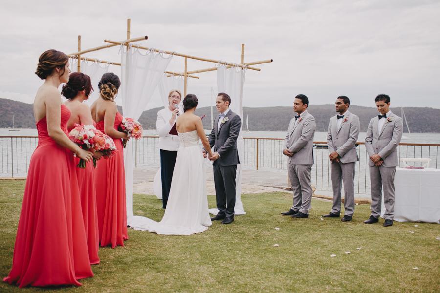 sydney-wedding-photographer-sonjac-palm-beach-101