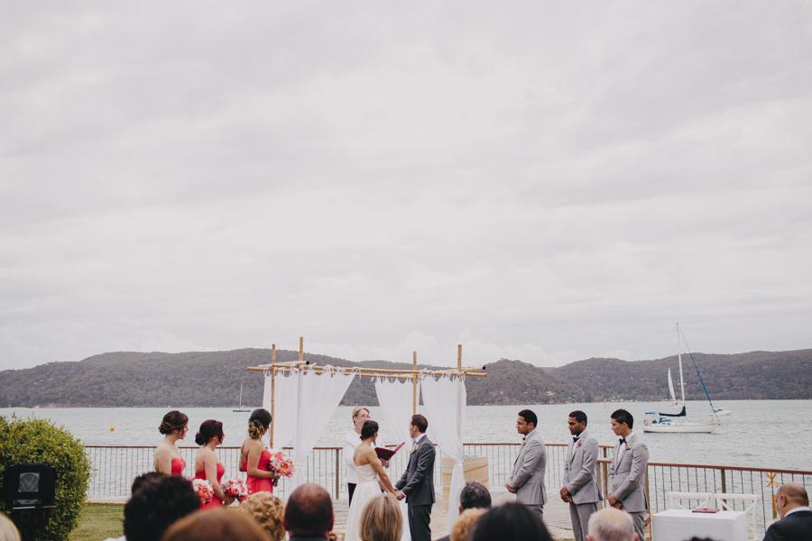 sydney-wedding-photographer-sonjac-palm-beach-102