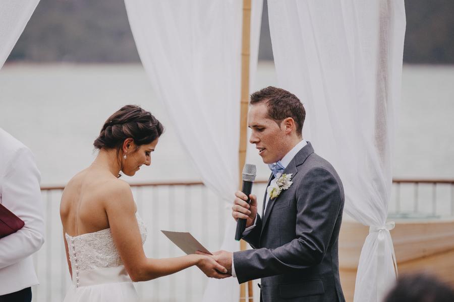 sydney-wedding-photographer-sonjac-palm-beach-103