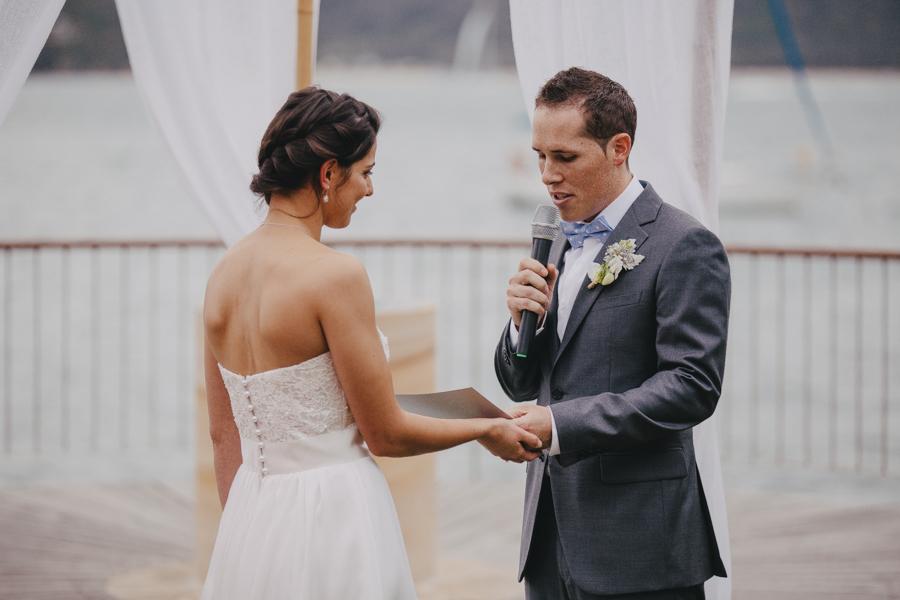sydney-wedding-photographer-sonjac-palm-beach-108