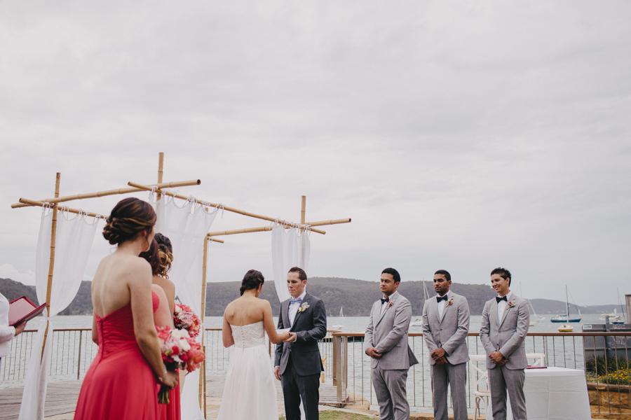 sydney-wedding-photographer-sonjac-palm-beach-110