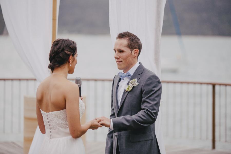 sydney-wedding-photographer-sonjac-palm-beach-114