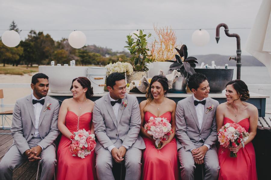 sydney-wedding-photographer-sonjac-palm-beach-153