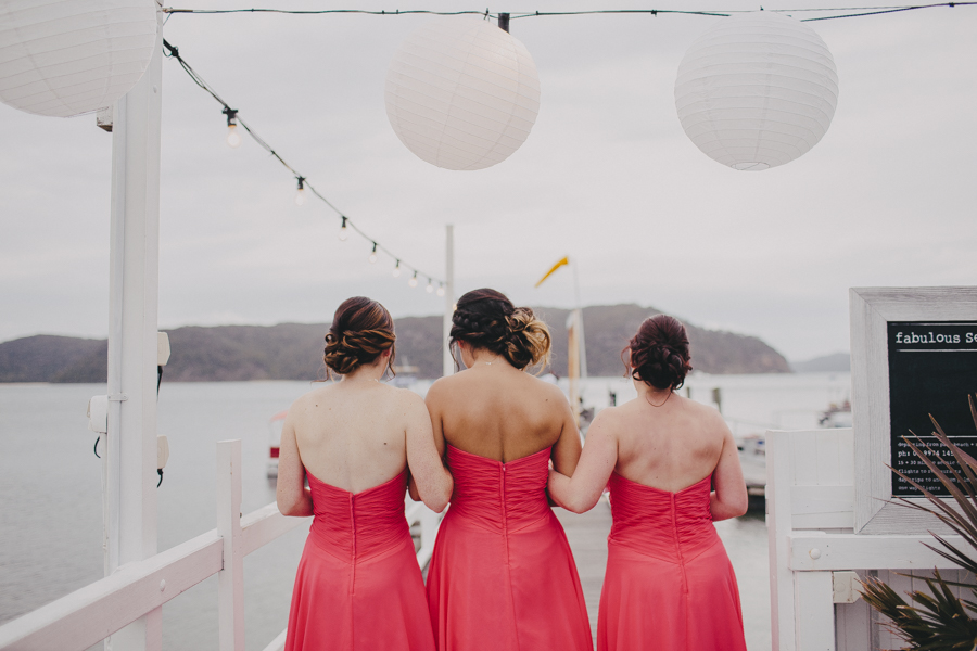 sydney-wedding-photographer-sonjac-palm-beach-154