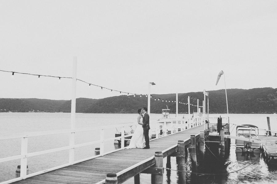 sydney-wedding-photographer-sonjac-palm-beach-157