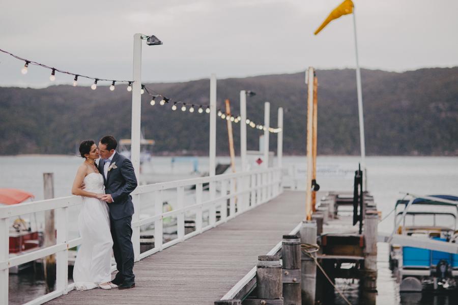 sydney-wedding-photographer-sonjac-palm-beach-157a