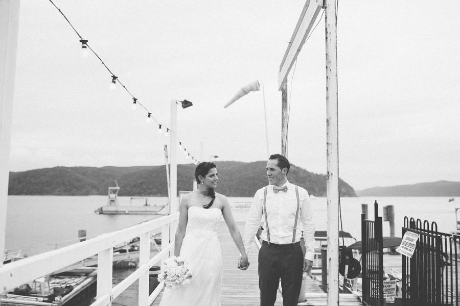 sydney-wedding-photographer-sonjac-palm-beach-162