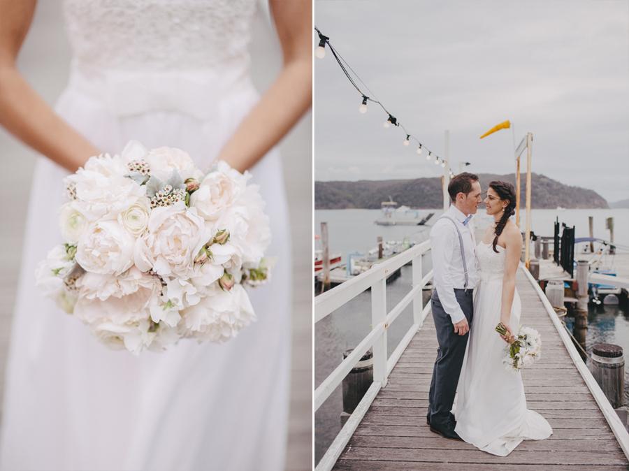 sydney-wedding-photographer-sonjac-palm-beach-173b