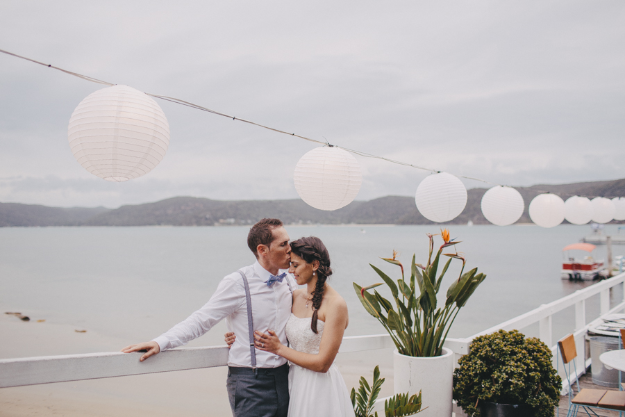 sydney-wedding-photographer-sonjac-palm-beach-189