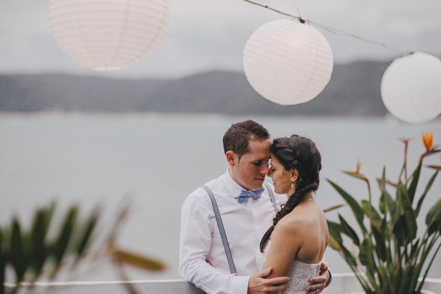 sydney-wedding-photographer-sonjac-palm-beach-195