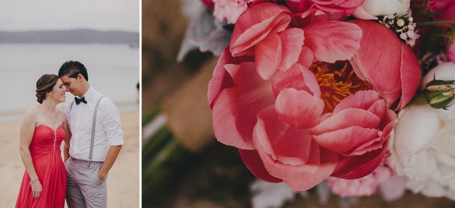 sydney-wedding-photographer-sonjac-palm-beach-206b