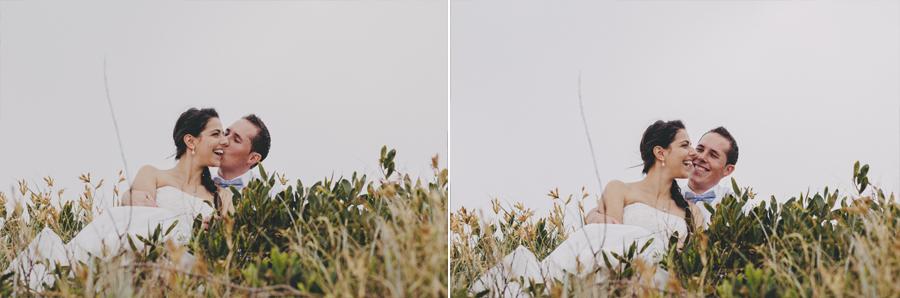 sydney-wedding-photographer-sonjac-palm-beach-218a
