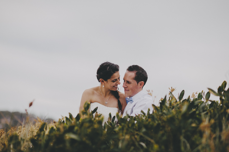 sydney-wedding-photographer-sonjac-palm-beach-229