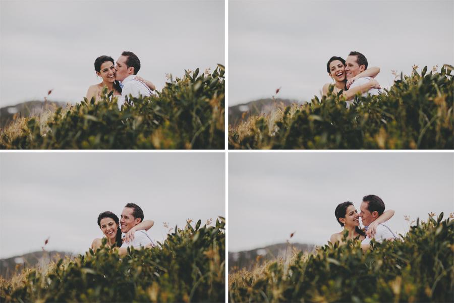 sydney-wedding-photographer-sonjac-palm-beach-234b