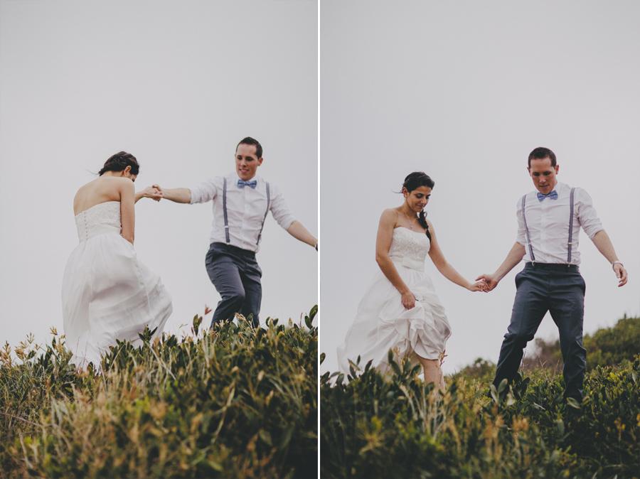 sydney-wedding-photographer-sonjac-palm-beach-235a