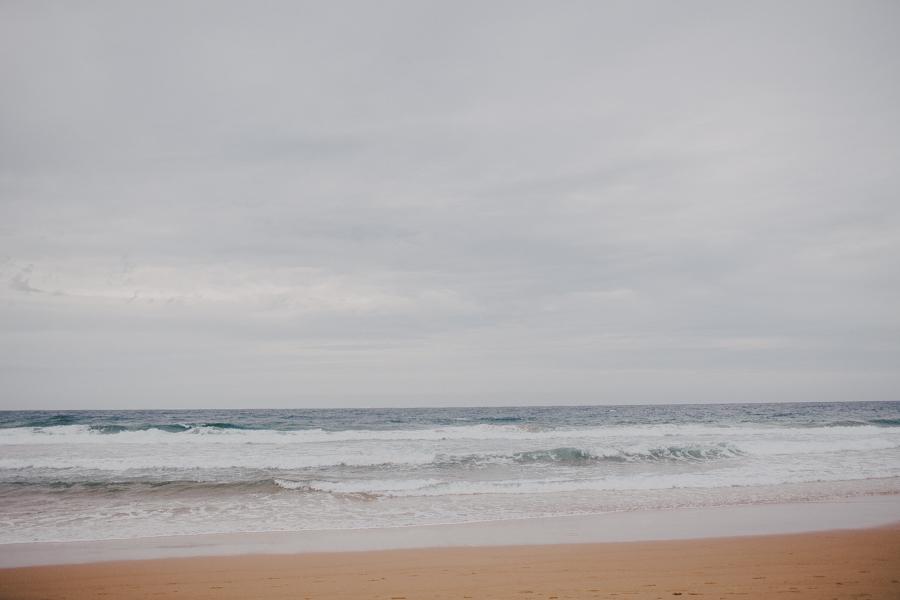 sydney-wedding-photographer-sonjac-palm-beach-246