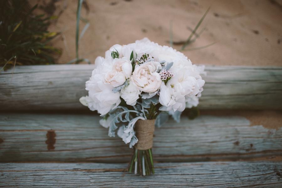 sydney-wedding-photographer-sonjac-palm-beach-247a