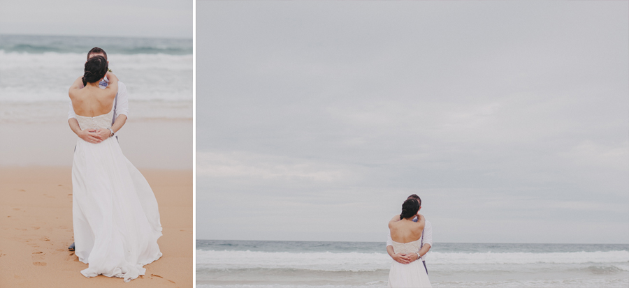 sydney-wedding-photographer-sonjac-palm-beach-251b