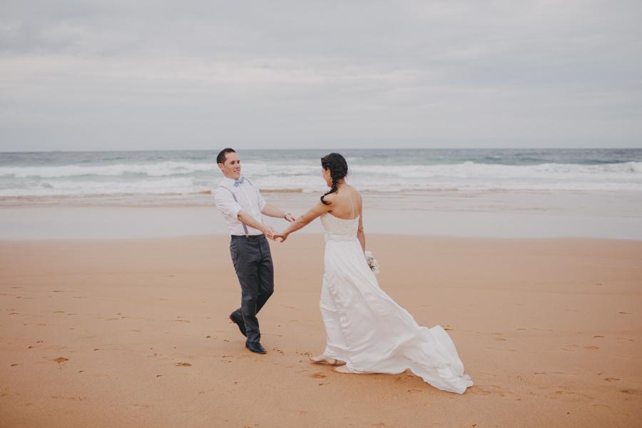sydney-wedding-photographer-sonjac-palm-beach-272