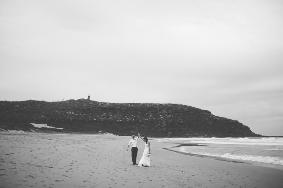 sydney-wedding-photographer-sonjac-palm-beach-282