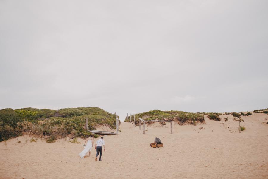 sydney-wedding-photographer-sonjac-palm-beach-287