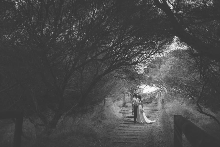 sydney-wedding-photographer-sonjac-palm-beach-291