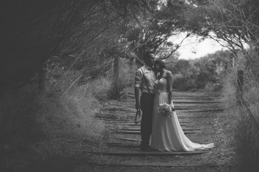 sydney-wedding-photographer-sonjac-palm-beach-295