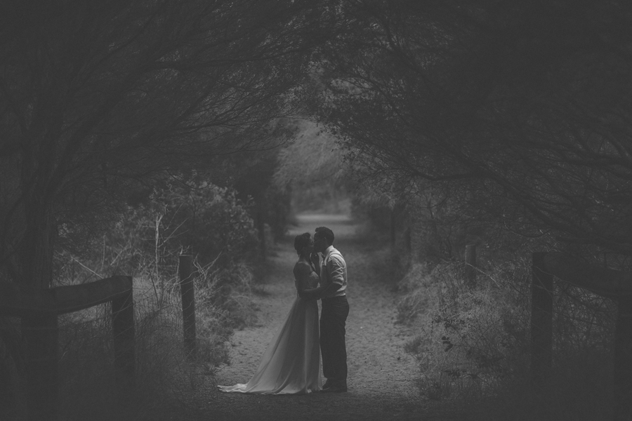 sydney-wedding-photographer-sonjac-palm-beach-303S