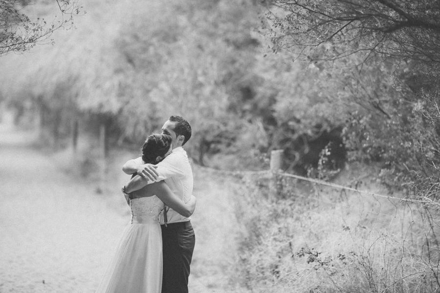 sydney-wedding-photographer-sonjac-palm-beach-314
