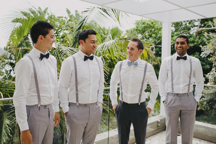 sydney-wedding-photographer-sonjac-palm-beach-34