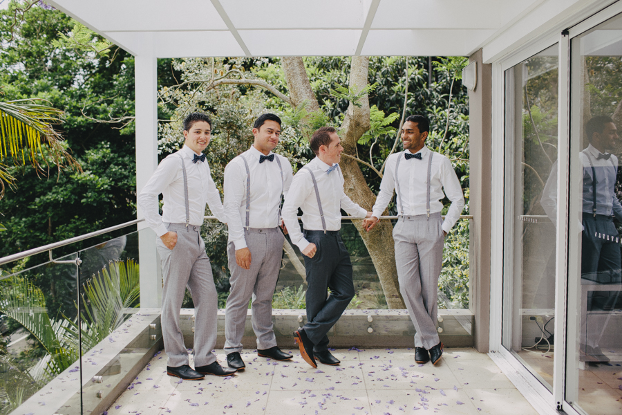 sydney-wedding-photographer-sonjac-palm-beach-36