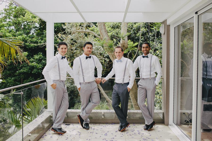 sydney-wedding-photographer-sonjac-palm-beach-37