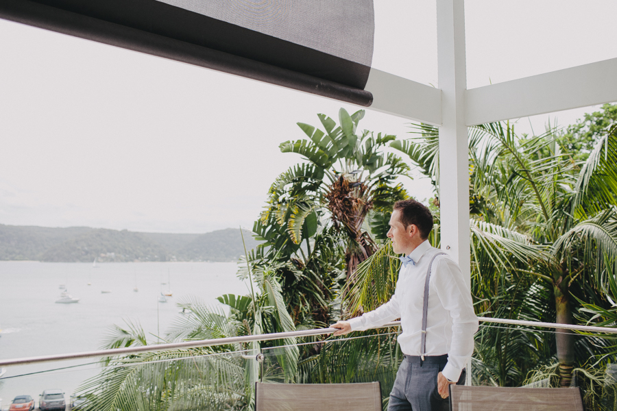 sydney-wedding-photographer-sonjac-palm-beach-41