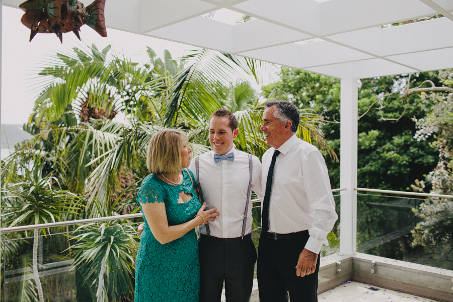 sydney-wedding-photographer-sonjac-palm-beach-42