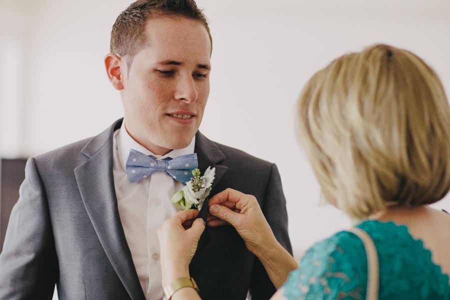 sydney-wedding-photographer-sonjac-palm-beach-43