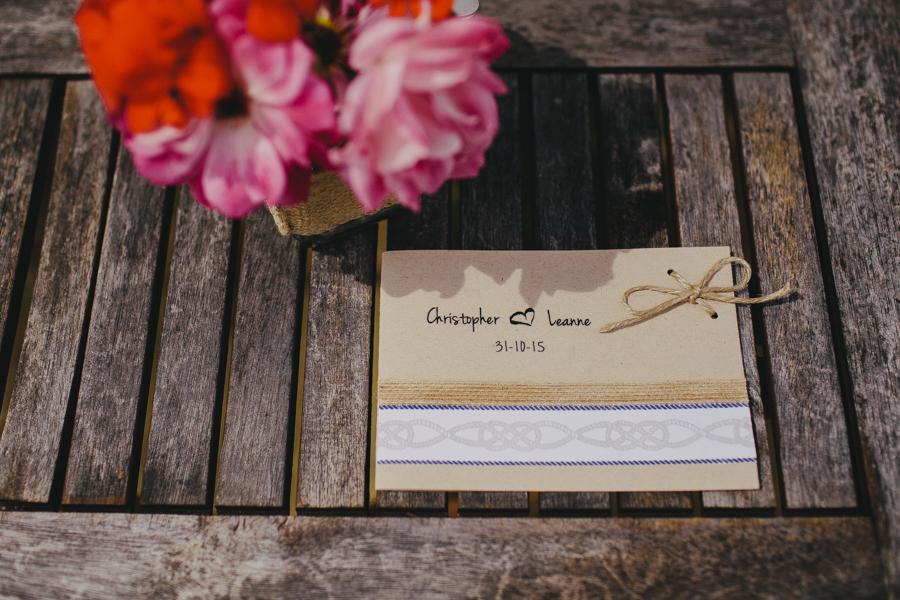 sydney-wedding-photographer-sonjac-palm-beach-55