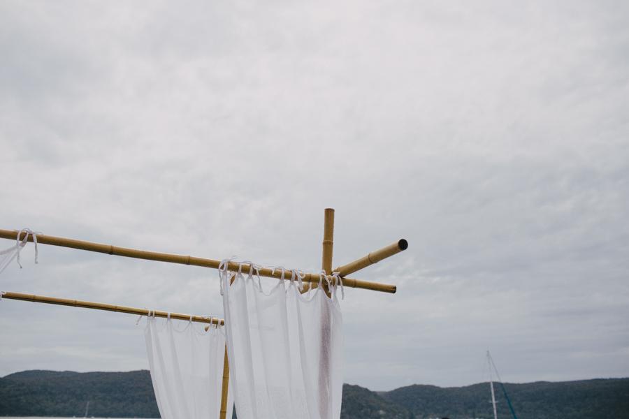 sydney-wedding-photographer-sonjac-palm-beach-62