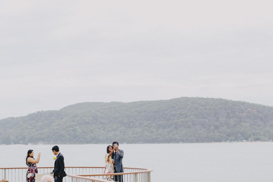 sydney-wedding-photographer-sonjac-palm-beach-63