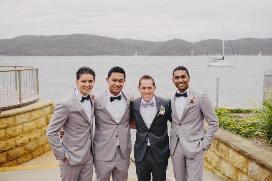 sydney-wedding-photographer-sonjac-palm-beach-68